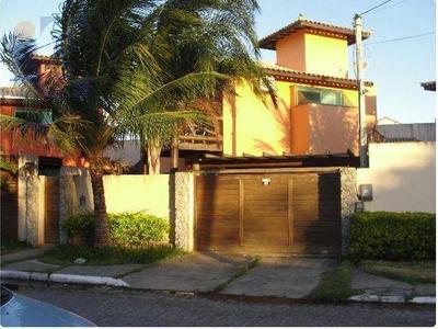Palmeiras, Cabo Frio - RJ
