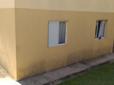 Recanto Quarto Centenário, Jundiaí - SP