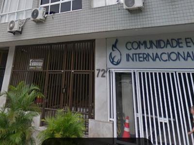 Flamengo, Rio de Janeiro - RJ