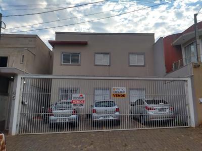 Residencial Greenville, Ribeirão Preto - SP