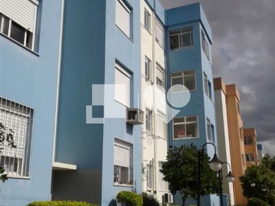 Farrapos, Porto Alegre - RS