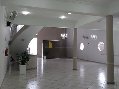 Horto Santo Antonio, Jundiaí - SP