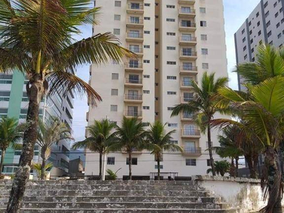 Balneário Florida, Praia Grande - SP