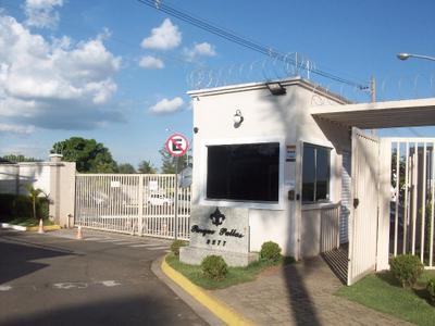 Campestre, Piracicaba - SP