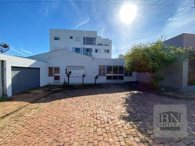 Centro, Santa Cruz Do Sul - RS