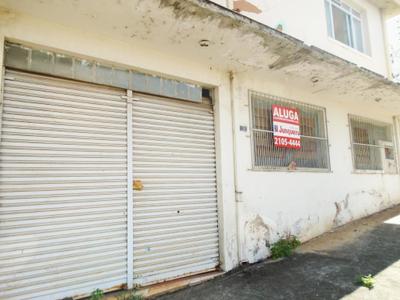 Vila Monteiro, Piracicaba - SP
