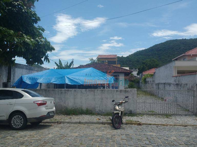 Centro, Porto Belo - SC