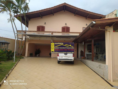 Vila João Xxiii, Vinhedo - SP