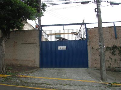 Nova América, Piracicaba - SP