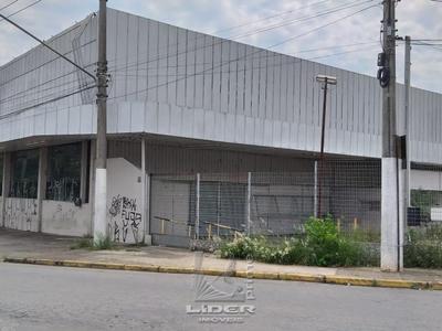 Matadouro, Bragança Paulista - SP