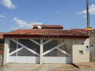 Residencial Campo Florido, Campinas - SP