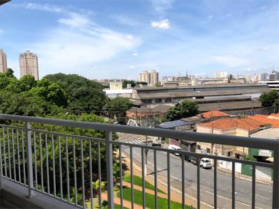 Mooca, São Paulo - SP