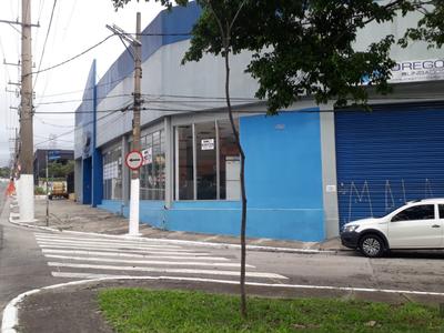 Planalto Paulista, São Paulo - SP