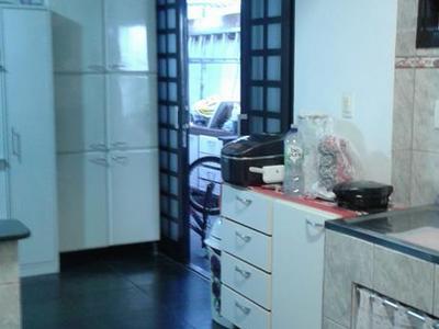 Centro, Mogi Das Cruzes - SP