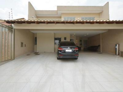 Taguatinga, Brasília - DF