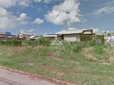 Lago Norte, Brasilia - DF