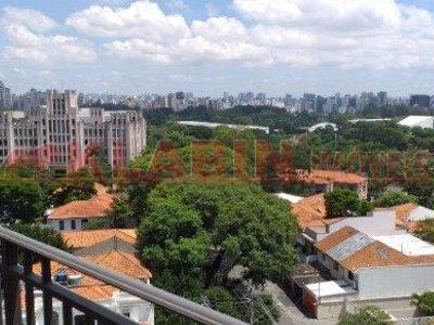 Vila Mariana, São Paulo - SP