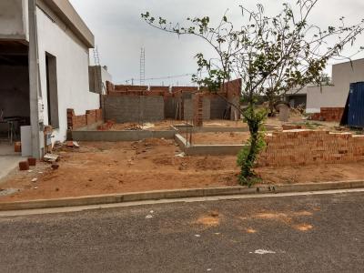 Petittrianon, Araçatuba - SP