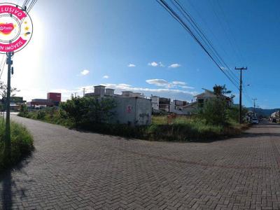 Ribeirão da Ilha, Florianópolis - SC