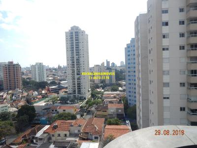 Pompéia, Sao Paulo - SP