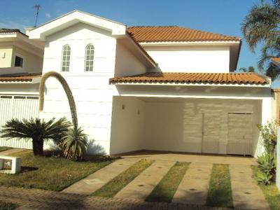 Condomínio Terras de Piracicaba, Piracicaba - SP