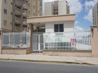 Messejana, Fortaleza - CE