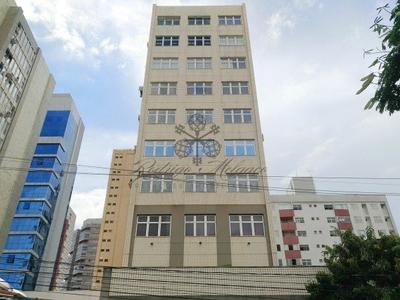 Funcionarios, Belo Horizonte - MG