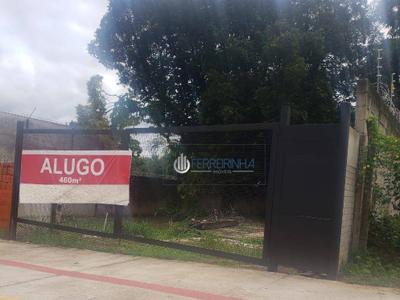 Jardim Das Colinas, São José dos Campos - SP