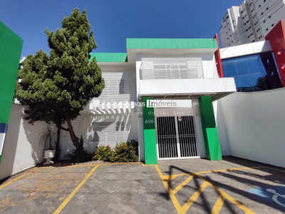 Jardim Vergueiro, Sorocaba - SP