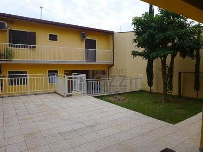 Jardim Campos Elisios, Campinas - SP