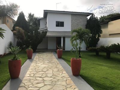 Vilas Do Atlântico, Lauro de Freitas - BA
