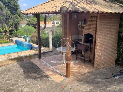 Condominio Vale Do Ouro, Ribeirão Das Neves - MG