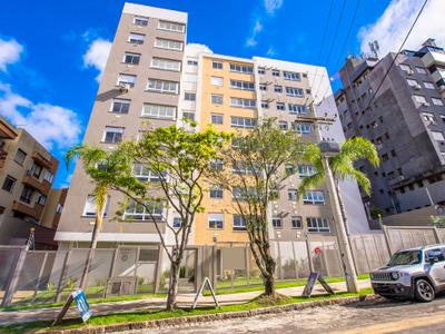 Bom Jesus, Porto Alegre - RS