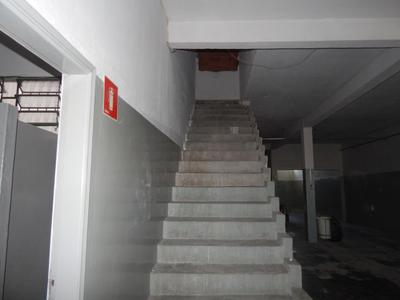 Vila Rosina, Caieiras - SP