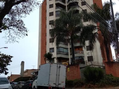 Mandaqui, Sao Paulo - SP