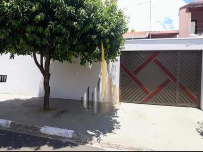 Jardim São José, Paulínia - SP