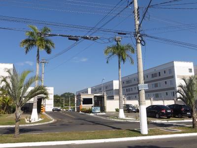 Nova Pompéia, Piracicaba - SP