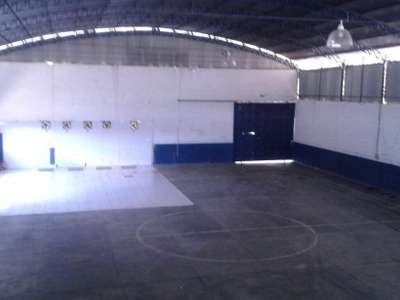 Putim, São José dos Campos - SP