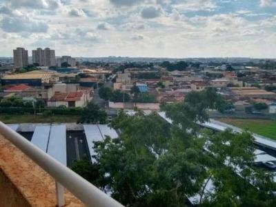 Campos Eliseos, Ribeirão Preto - SP
