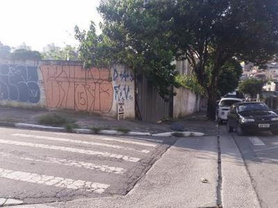 Taboão, São Bernardo Do Campo - SP