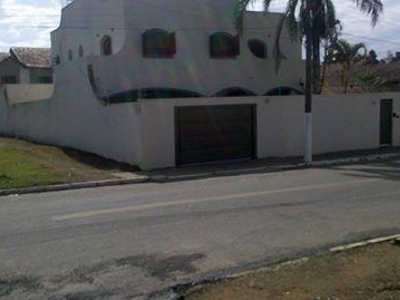 Fátima, Pouso Alegre - MG