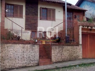 Jardim Carvalho, Porto Alegre - RS