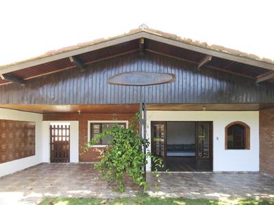 Cibratel I, Itanhaém - SP