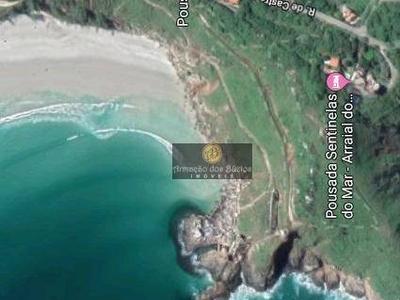 Praia Grande, Arraial Do Cabo - RJ
