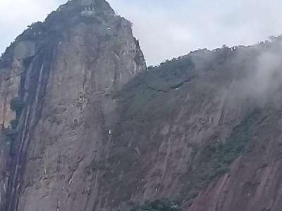 Humaitá, Rio de Janeiro - RJ