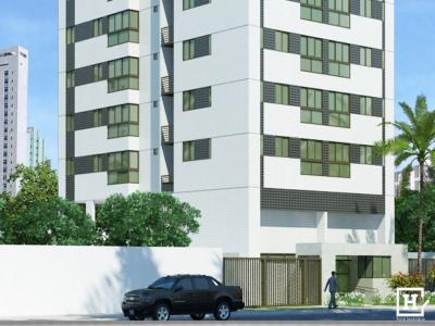 Casa Amarela, Recife - PE