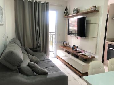Residencial Alexandria, Várzea Paulista - SP