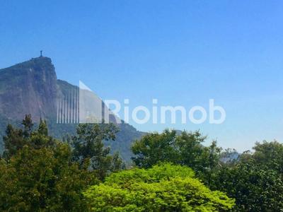 Leblon, Rio de Janeiro - RJ