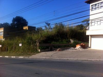 Parque Rincão, Cotia - SP