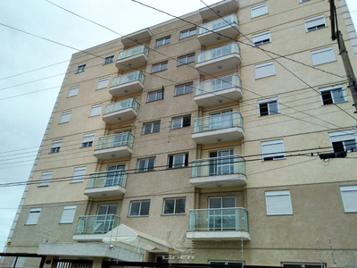 Vila Gato, Bragança Paulista - SP